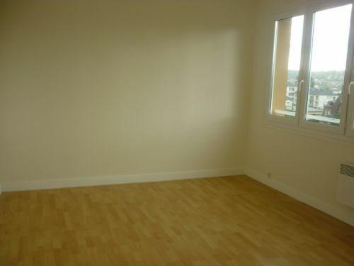 Vente appartement Lisieux 69000€ - Photo 2