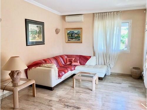 Sale apartment Marseille 150000€ - Picture 1