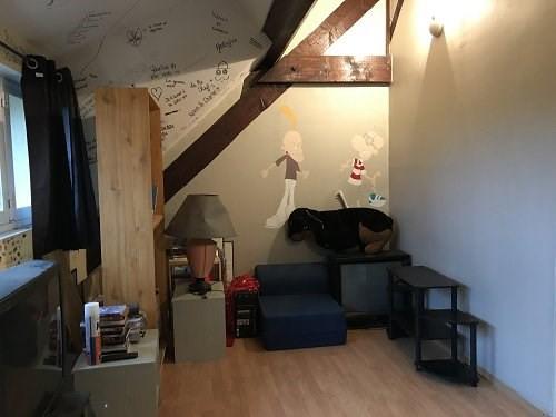 Revenda casa Bu 179000€ - Fotografia 6
