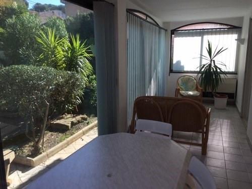 Rental house / villa Martigues 1100€ CC - Picture 5