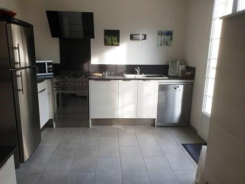 Sale house / villa Pissy poville 267000€ - Picture 4