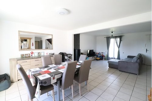 Vente maison / villa Bu 249000€ - Photo 2