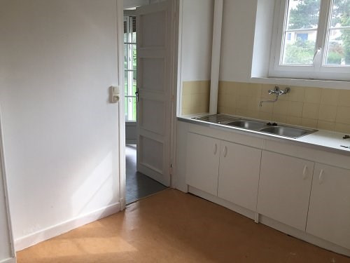 Verkoop  appartement Neufchatel en bray 81000€ - Foto 3
