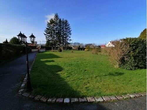 Verkoop  huis Valmont 175000€ - Foto 3