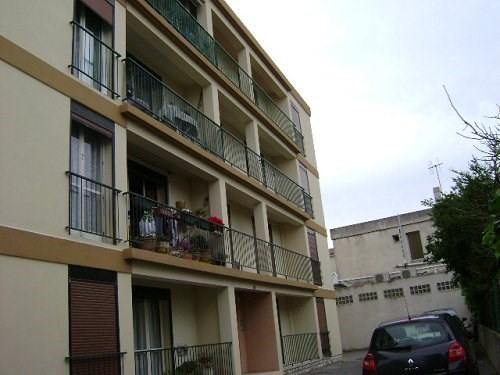 Location appartement Martigues 814€ CC - Photo 1
