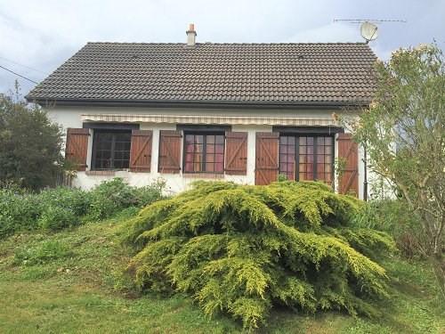 Venta  casa Anet 194000€ - Fotografía 1