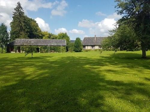 Verkoop  huis Neufchatel en bray 116000€ - Foto 4