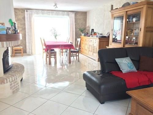 Verkoop  huis Houdan 357000€ - Foto 3