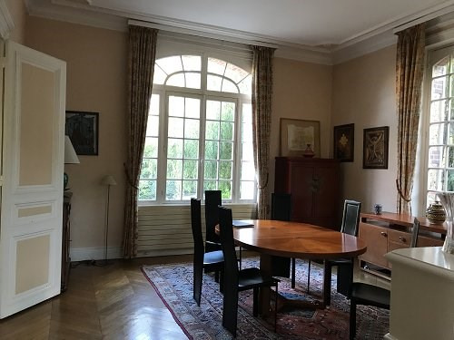 Deluxe sale house / villa Dreux 630 000€ - Picture 5