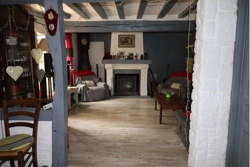 Verkoop  huis Bu 262500€ - Foto 14
