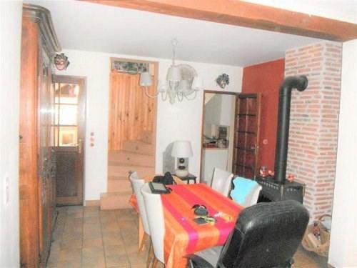 Venta  casa Bu 189000€ - Fotografía 3