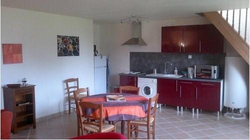 Deluxe sale house / villa Neufchatel en bray 341000€ - Picture 4