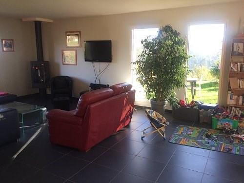 Sale house / villa Fecamp 395000€ - Picture 1