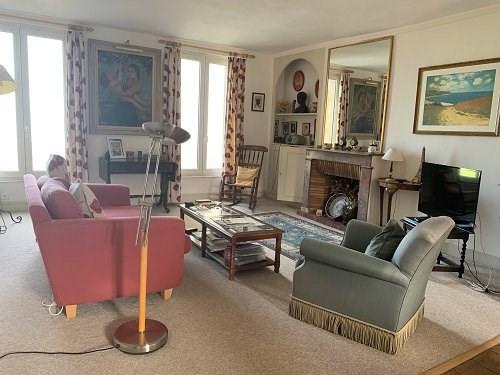 Verkoop  appartement Dieppe 217000€ - Foto 2
