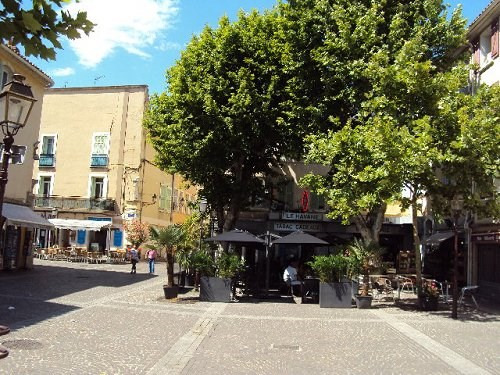 Vente local commercial Martigues 50000€ - Photo 5