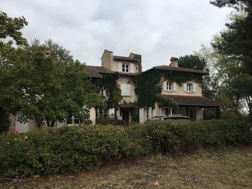 Sale house / villa Andrezieux-boutheon 450000€ - Picture 2