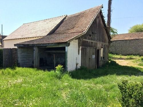 Sale house / villa Houdan 294000€ - Picture 4