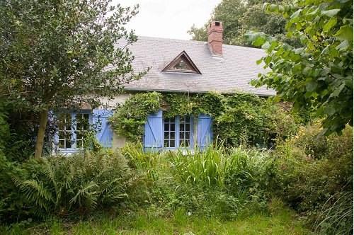 Verkoop  huis Auffay 194000€ - Foto 3