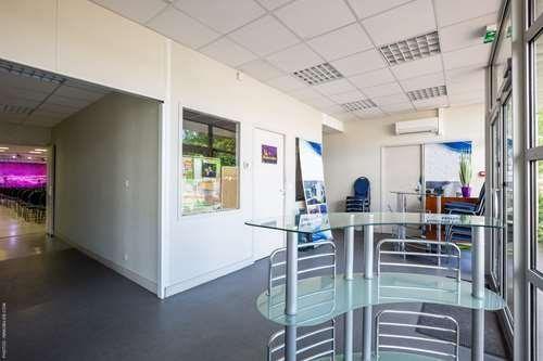 Vente immeuble Merignac 749000€ - Photo 4