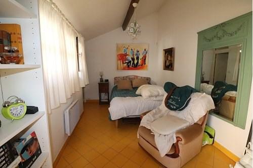 Sale house / villa Anet 409500€ - Picture 7
