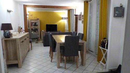 Vente maison / villa Maromme 169000€ - Photo 1