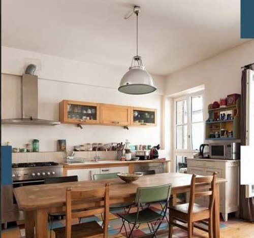 Vente de prestige appartement Paris 18ème 1140000€ - Photo 4