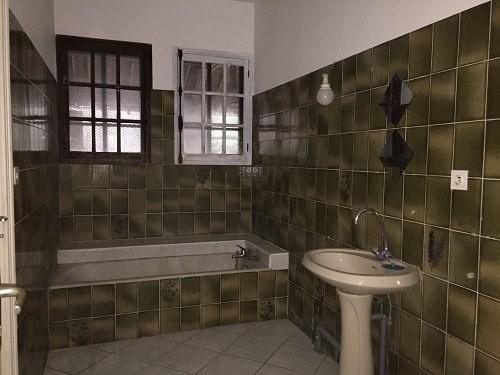 Venta  casa Bu 272000€ - Fotografía 10