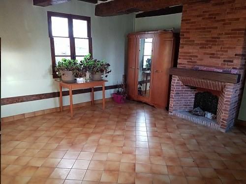 Vente maison / villa Neufchatel en bray 127000€ - Photo 2