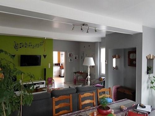 Vente maison / villa Formerie 152000€ - Photo 4