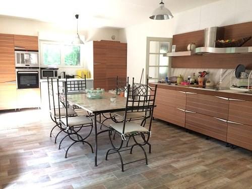 Venta  casa Bu 367500€ - Fotografía 3