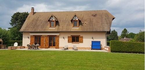 Verkauf haus Offranville 365000€ - Fotografie 1