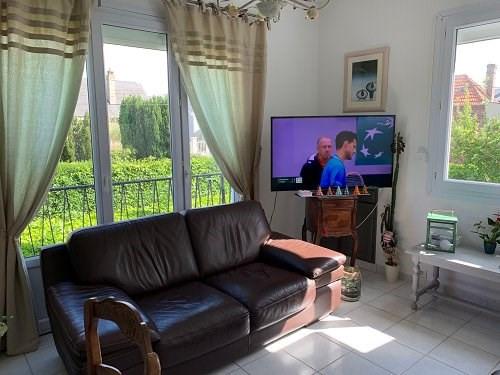 Sale house / villa Neuville les dieppe 163000€ - Picture 3