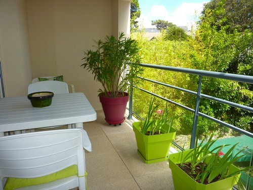Vente appartement Pornichet 393 500€ - Photo 7