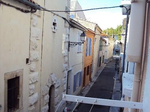 Location appartement Martigues 480€ CC - Photo 5
