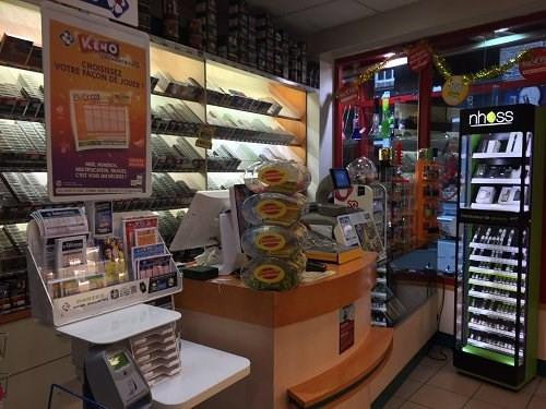 Vente fonds de commerce boutique Dieppe 66000€ - Photo 3
