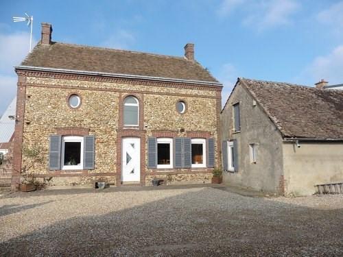 Verkoop  huis Bu 259000€ - Foto 1