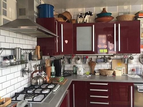 Sale house / villa Dieppe 184000€ - Picture 3
