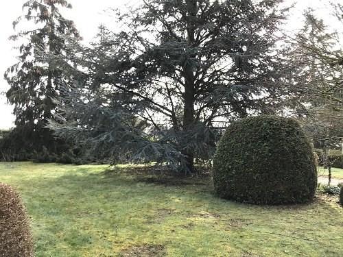 Verkoop  huis Bu 239400€ - Foto 2