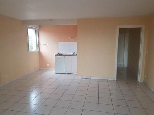 Vente appartement Neufchatel en bray 99000€ - Photo 2