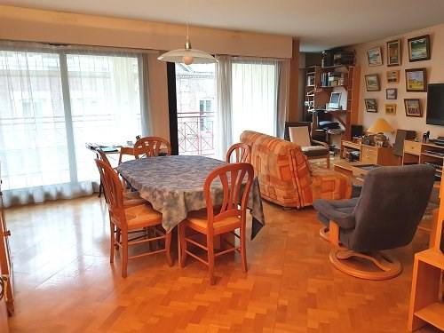 Verkauf wohnung Rouen 280000€ - Fotografie 3