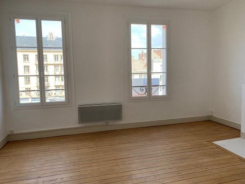 Vente appartement Dieppe 159 000€ - Photo 2