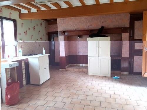 Vente maison / villa Aumale 77000€ - Photo 4
