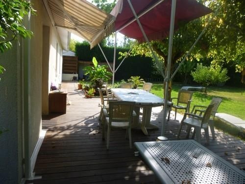 Vente maison / villa Floirac 368 000€ - Photo 5