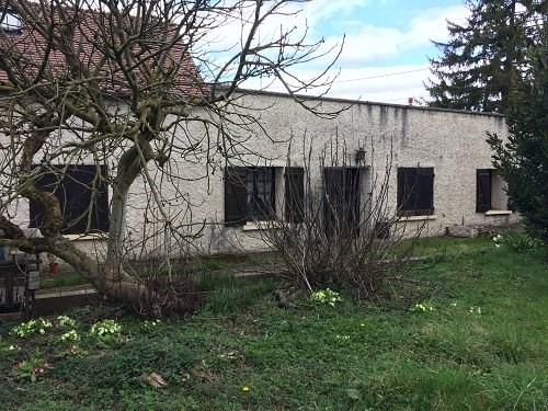 Verkoop  huis Bu 118000€ - Foto 2