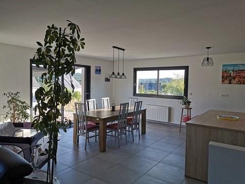 Deluxe sale house / villa Bosc le hard 337000€ - Picture 3