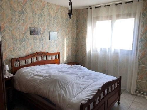 Sale house / villa Caudebec les elbeuf 156000€ - Picture 3