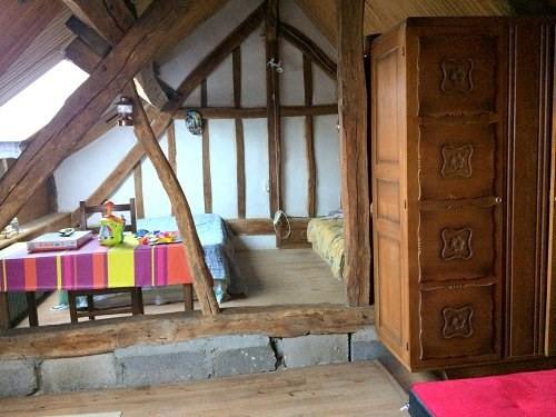 Vendita casa Houdan 179000€ - Fotografia 6