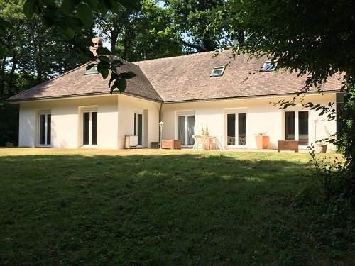 Venta  casa Bu 367500€ - Fotografía 1