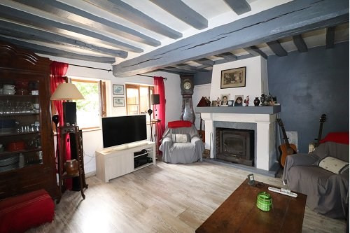 Verkoop  huis Bu 262500€ - Foto 3