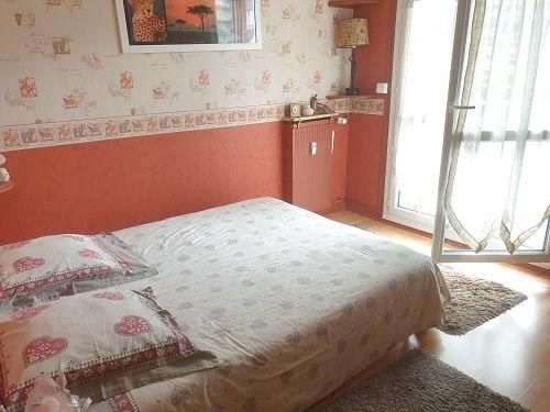 Verkoop  appartement Maromme 108000€ - Foto 3